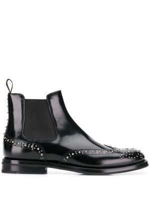 Church's KETSBY MET Boots Black