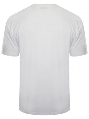 JW Anderson T-shirt White