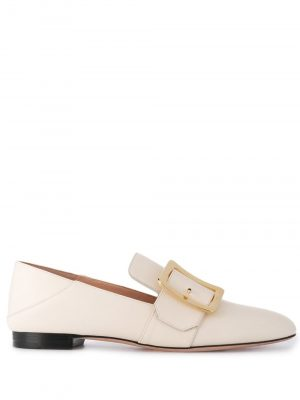 Bally JANELLE WOMEN