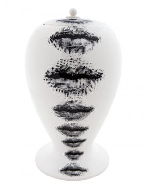 Fornasetti Vase FOR-10427