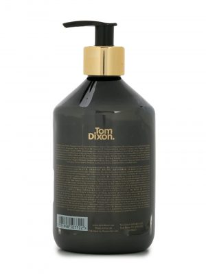 Tom Dixon Orientalist Hand wash 500ml SCHW01O
