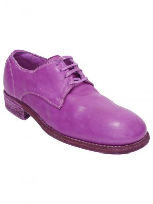 Guidi 992 Derby Purple