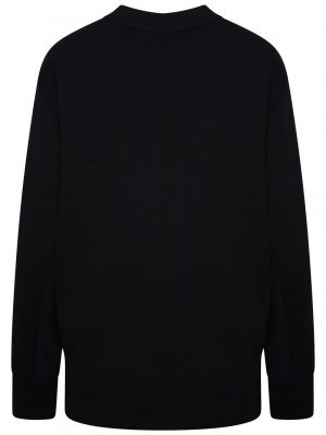 Moschino Sweater Black