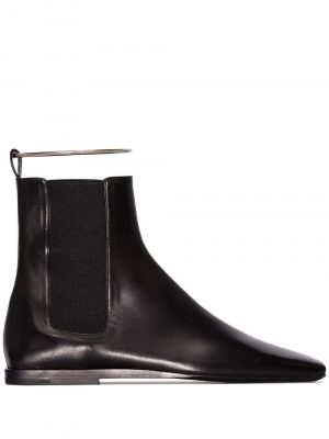 Jil Sander Ankle Boot