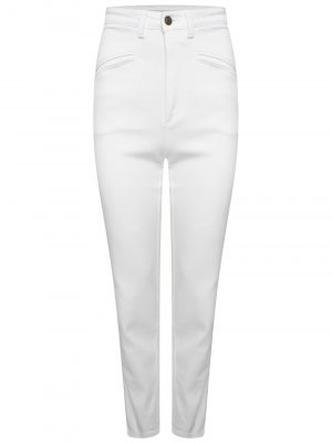 Philosophy Jeans White