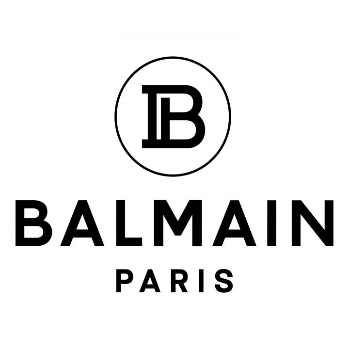 Searching For A Stockist Of Balmain Online?