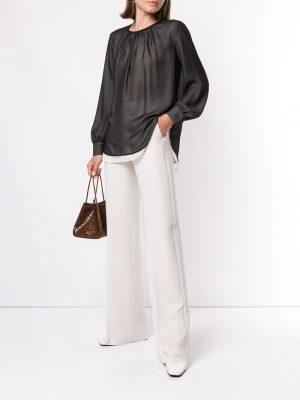MaxMara MOSELLA Trousers