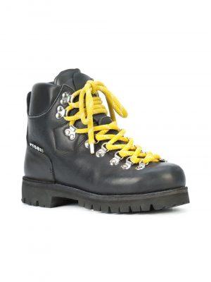 Proenza Schouler Boots