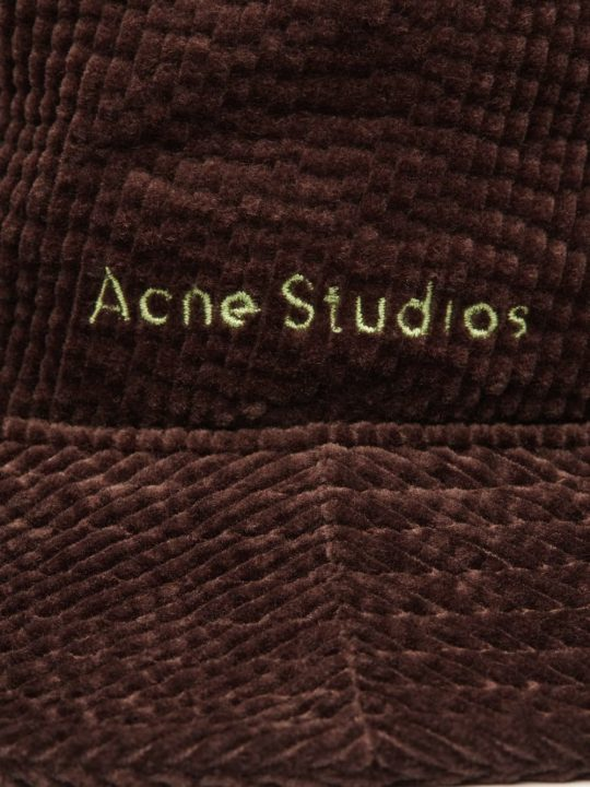 Searching For A Supplier Of Acne Studios Clothing?