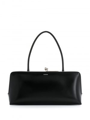 Goji Frame Bag Black