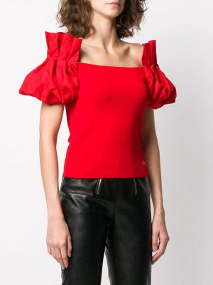 Philosophy A08852100 112 top red