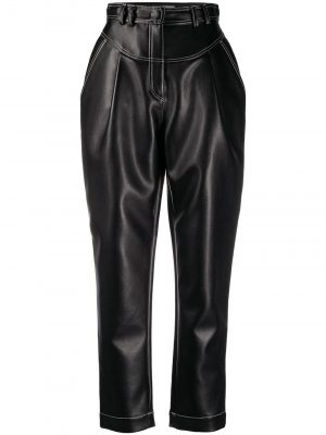 Philosophy 20SS A031107400555 Trousers Black