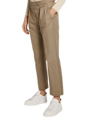 MaxMara LUCAS Trousers