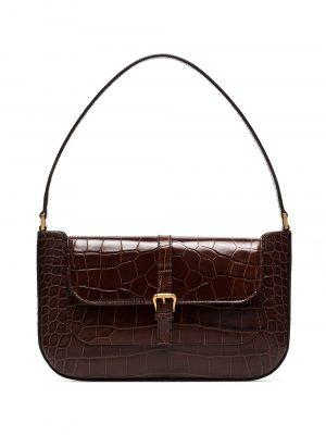 By Far Miranda shoulder bag