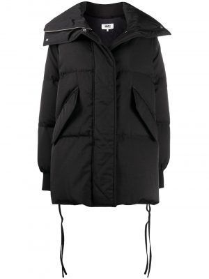 MM6 MAISON MARGIELA Oversized Padded jacket