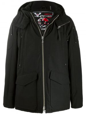 Moose Knuckles MILLSTREAM Down jacket