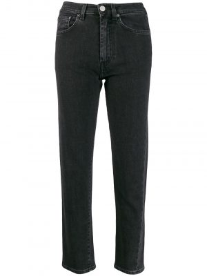 Toteme Original 30 straight cropped Jeans