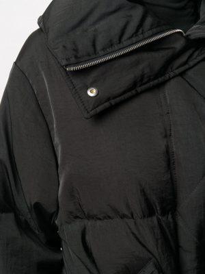 MM6 MAISON MARGIELA Oversized Padded jacket