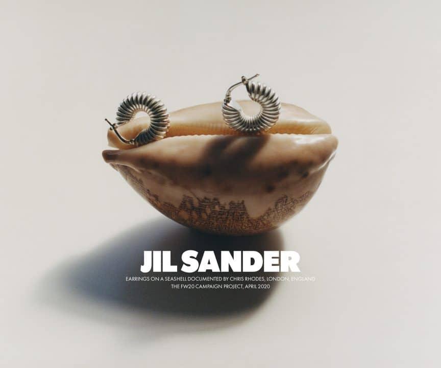 JIL-SANDER-FW20-CAMPAIGN_IMAGE-04-aspect-ratio-1.2x1