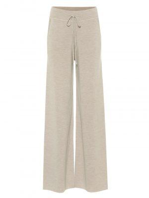 MaxMara KENYA trousers