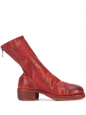 Guidi 788 boots