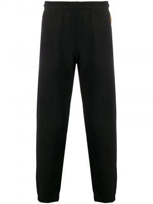 Kenzo Tiger Logo Jog Pants