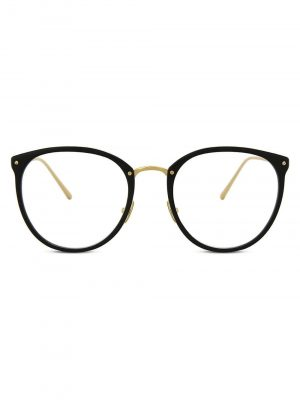 Linda Farrow LFLC251C1OPT Glasses