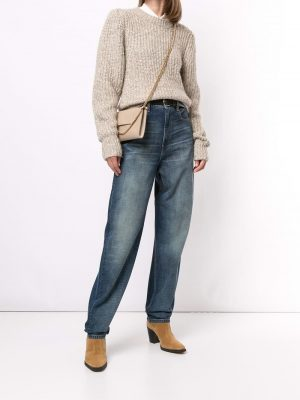 Isabel Marant Étoile CORSY Jeans