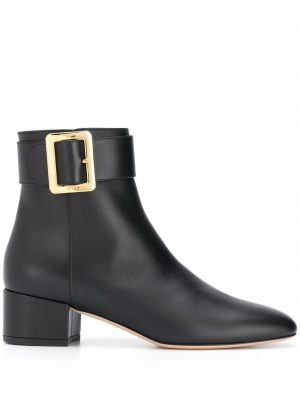 Bally Jay leather Boots