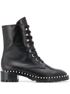 STUART WEITZMAN ALLIE boots