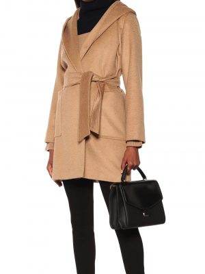 MaxMara RIALTO coat