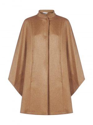 MaxMara ADDI cloak