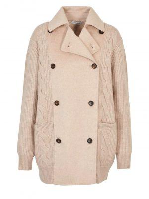 MaxMara CAMERA coat