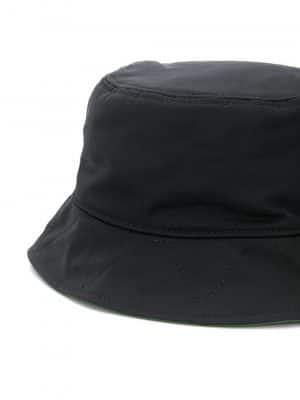 Kenzo Little X reversible bucket hat