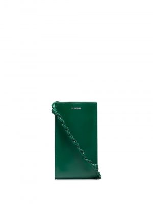 Jil Sander Tangle phone case