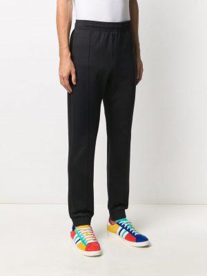 Kenzo tiger track pants