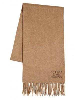 MaxMara WSDALIA scarf