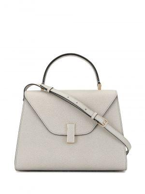 Valextra medium ISIDE bag