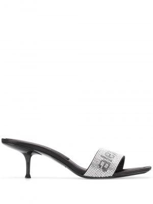 Alexander Wang Jessie sandals