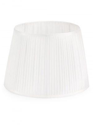 Fornasetti lampshade PAR002