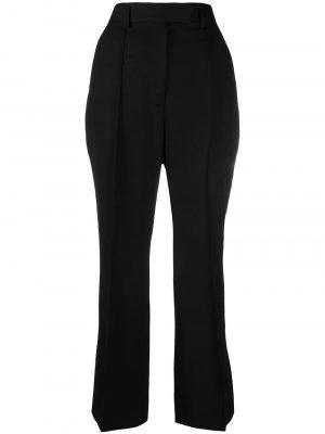 Acne Studios high-waisted trousers