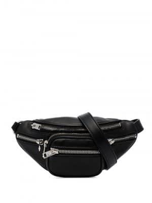 Alexander Wang Attica Fanny belt bag