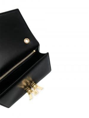 Alexander Wang Tasche belt bag