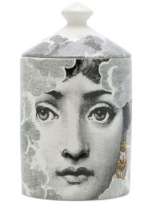 Fornasetti scented candle Nuvola