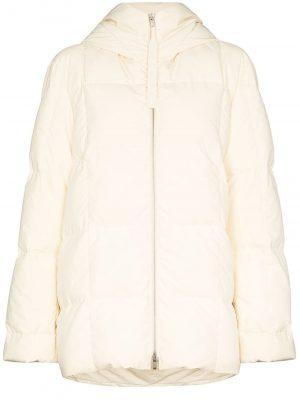 Jil Sander puffer jacket