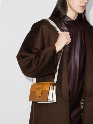 Marni Severine shoulder bag