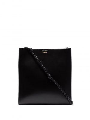 Jil Sander medium Tangle shoulder bag