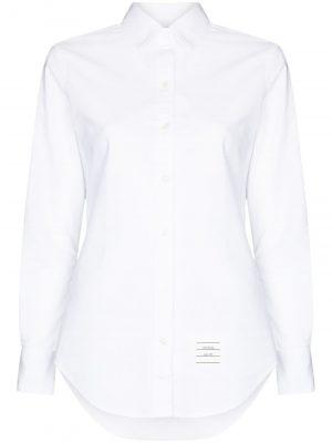 Thom Browne classic whiteshirt