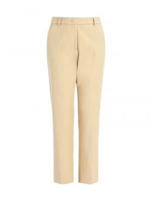 MaxMara Weekend Vite Trousers