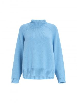 MaxMara Weekend SESAMO sweater